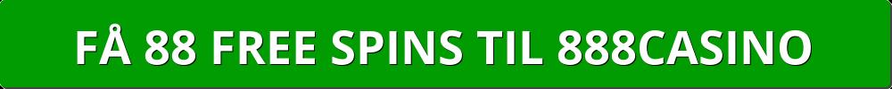 888casino-bonus