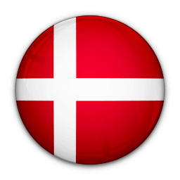 Free spins i Danmark