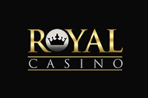 Få 50 free spins hos Royal Casino