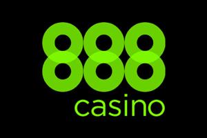 888casino free spins
