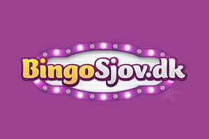 50 gratis spins til BingoSjov