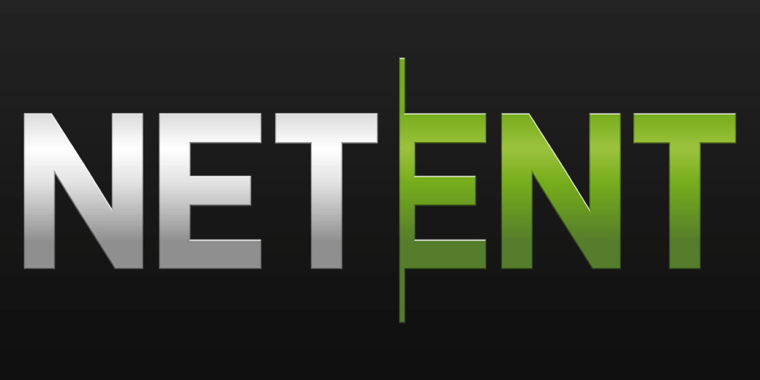 NetEnt: Free spins til casinoer med Net Entertainment