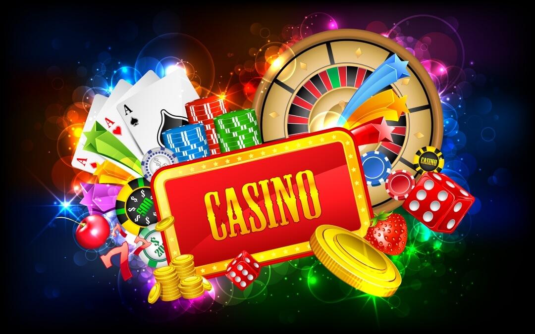 Hvilket online casino er bedst?