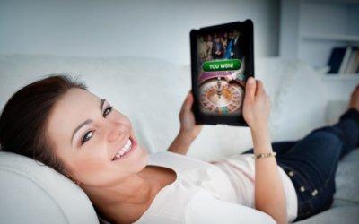 Mobilbetaling på online casino: Brug kreditkort, mobilepay m.m.