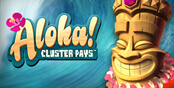 Aloha spilleautomat