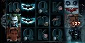 Batman spilleautomat