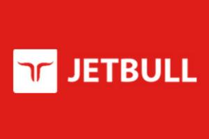100 free spins til nye spillere hos Jetbull