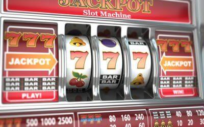 Oversigt: Sommerens nye og spændende spilleautomater