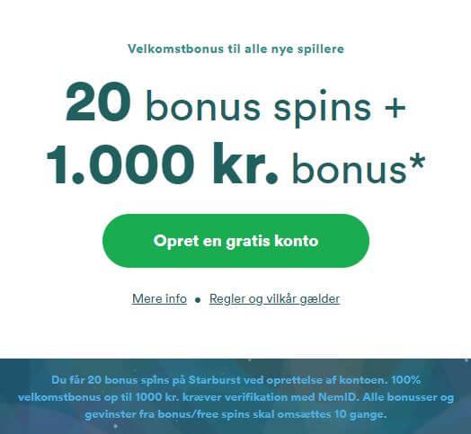 ruleta online gratis sin registro